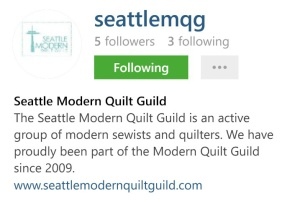SeattleMQG_Instagram