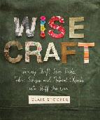 WiseCraft