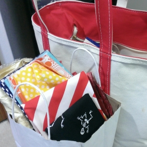 201406_AllPacked2