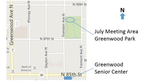 GreenwoodParkMap2