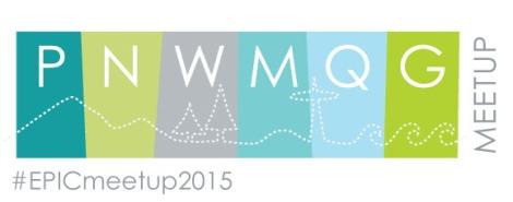 PNW Meetup Logo