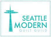 Seattle Modern Quilt Guild