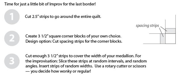 SeptBOM_instructions
