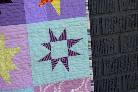 WishUponAStar-SMQGGiving-Quilting