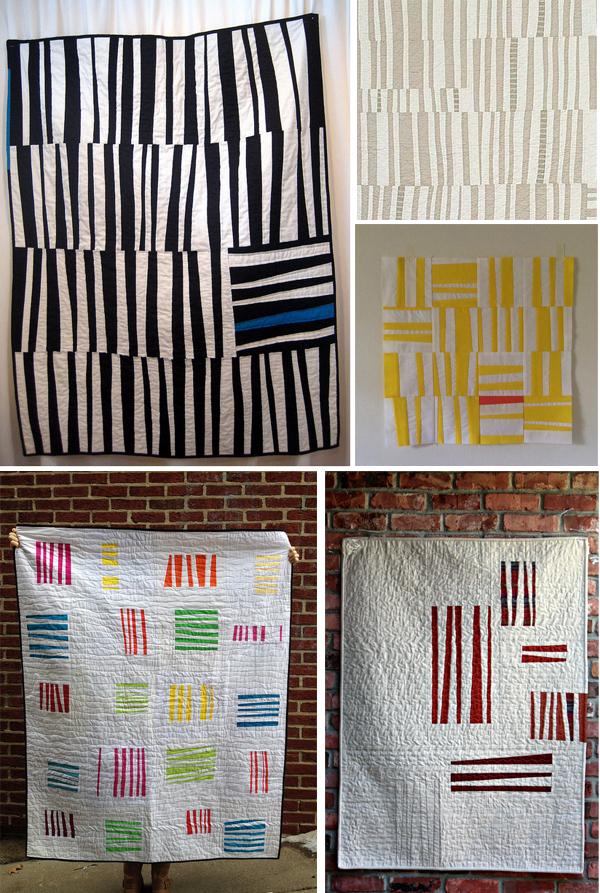 improv-stripes-inspiration