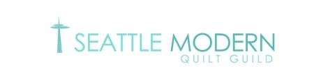 seatlle-mqg-logo