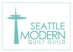 seattle-mqg-for-facebook