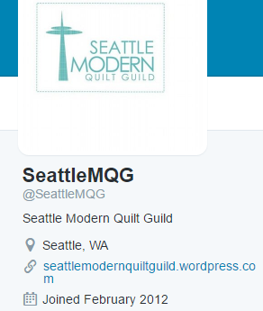 seattlemqg-for-twitter