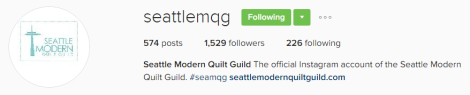 seattlemqg-instagram