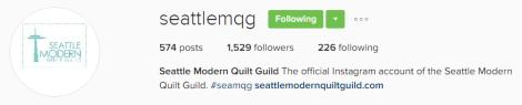 seattlemqg-instagram