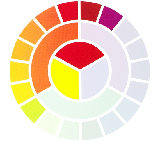 warm-colorwheel