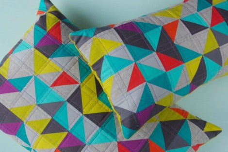 katie-patchwork-pillows