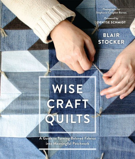 wise-craft-quilts-cover-500