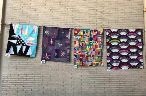 folklife Quilts 5