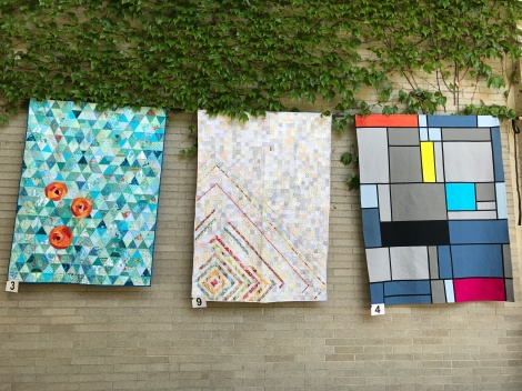 folklife Quilts 6