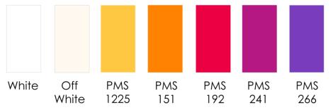 QC18+Palette