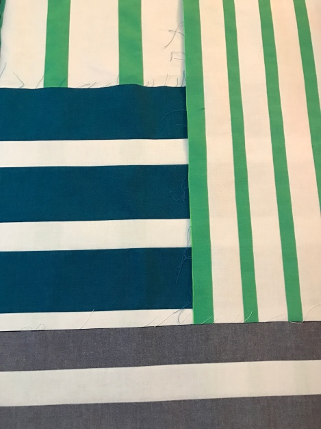 QuiltCon 2017 Charity Quilt 1 (2)