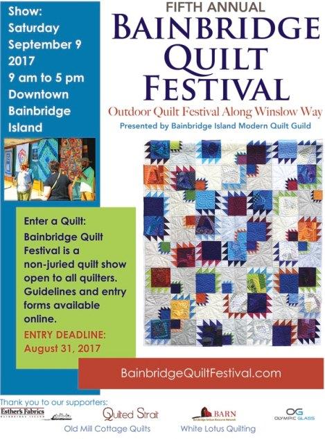 bainbridge-quilt-festival-poster-2017-v2_orig