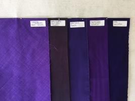 COTY Ultra Violet