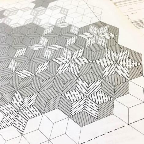 1-QC charity quilt designe640 (1)