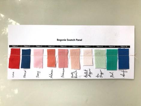 begonia-swatch-panel