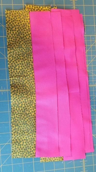 stitchedstrips