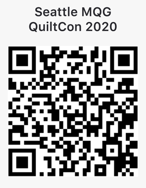 GroupMe-QuiltCon-2020-QRCode