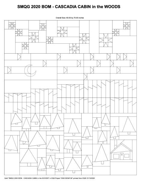 SMQG_2020BOM_Quilt-Outline-Coloring-Page